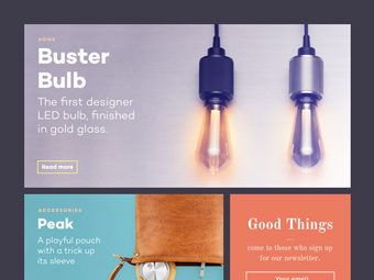 Design Tech Magazine